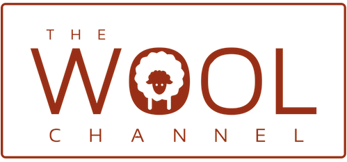 The Wool Channel